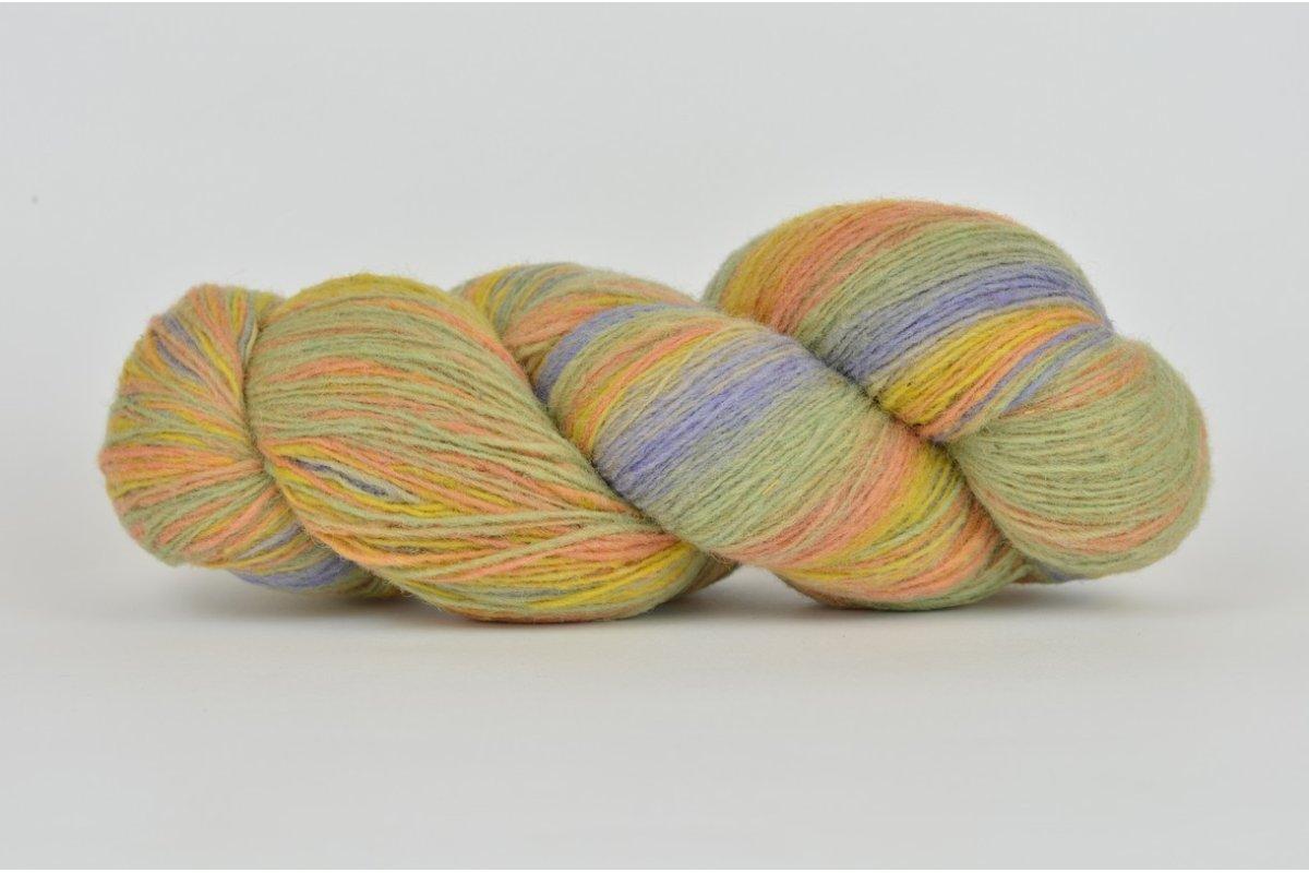 Liloppi Luna - kolor 1192 - 185 g