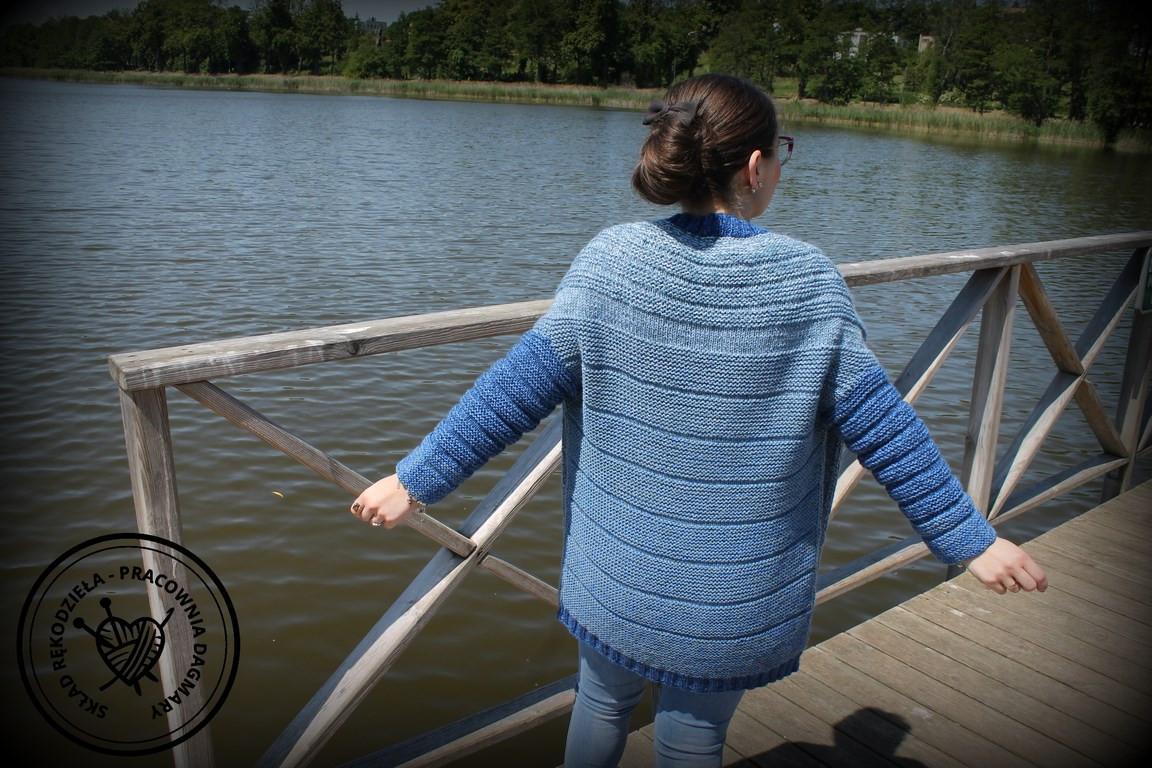 kartigan na drutach