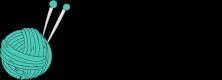 Liloppi