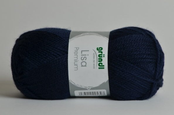 Grundl Lisa Premium 19