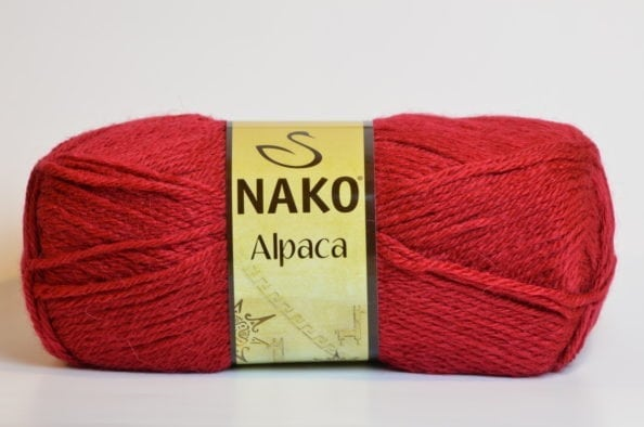 Nako Alpaca 4267