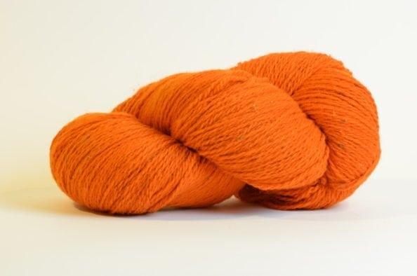 Liloppi Liv pomarańczowa