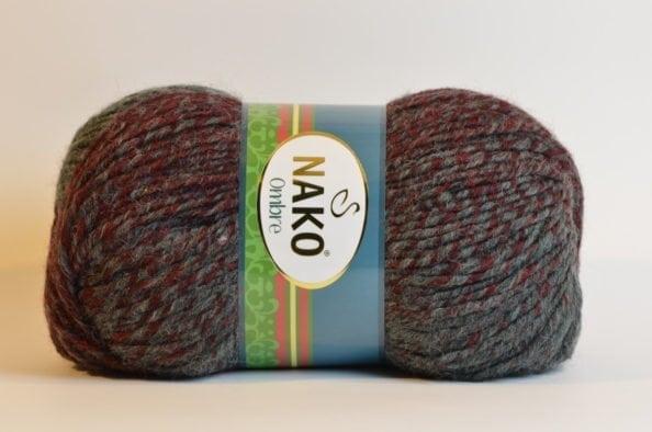 Nako Ombre – 20308