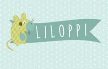 logo-liloppi-500