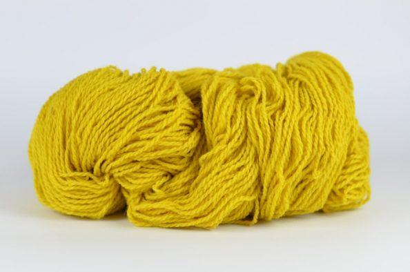 Litwool LY1021 żółta