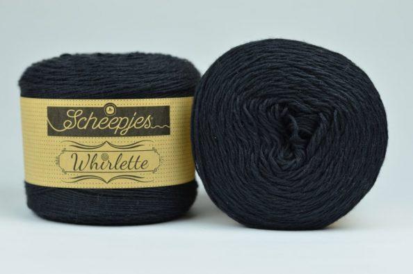 Scheepjes Whirlette 851