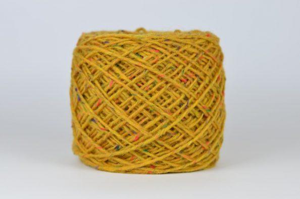 Kilcarra Tweed 4728