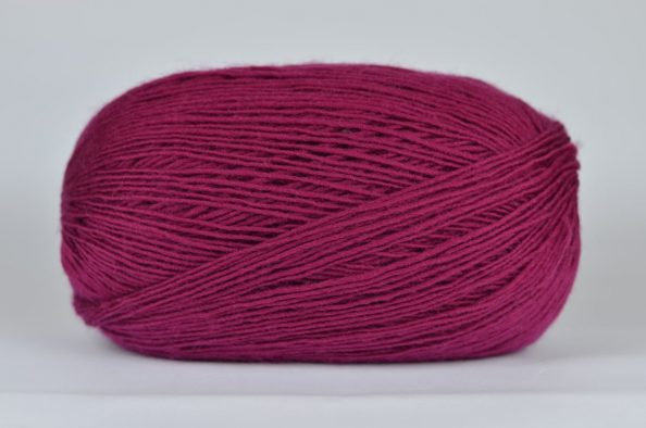 Scheepjes Our Tribe 877 Raspberry Radiance