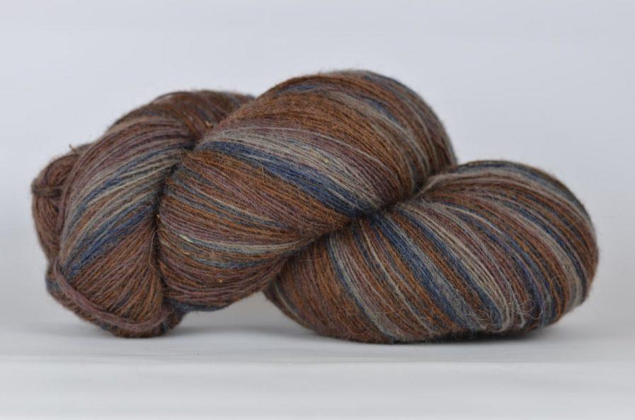 Liloppi Luna 353