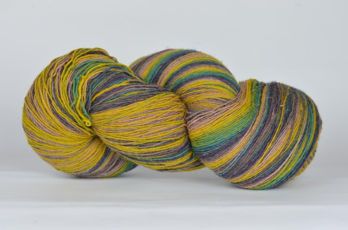 Liloppi Luna 399