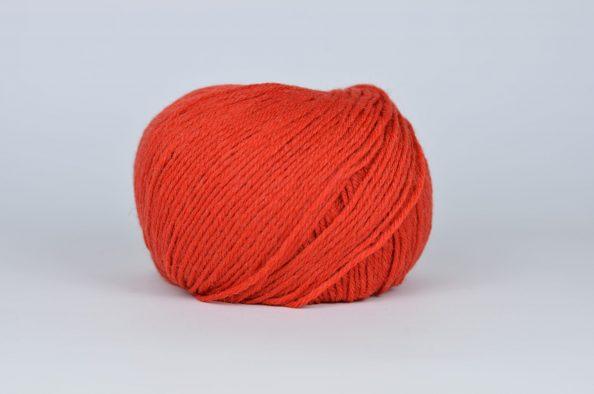 Silke Wtico 210