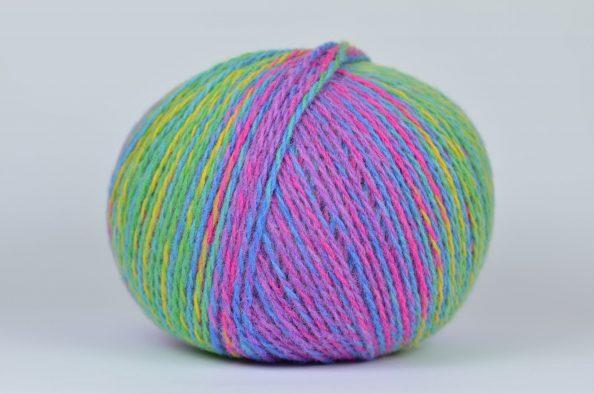 Włóczka Pastel - kolor 44