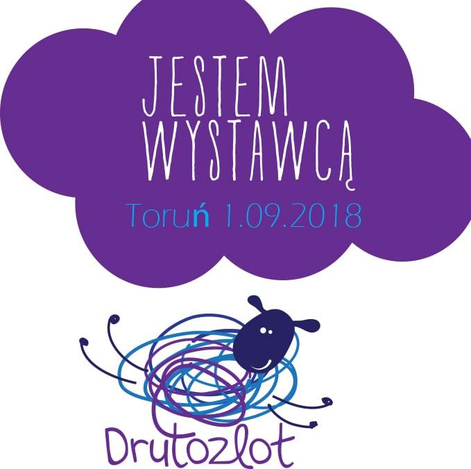 Drutozlot 2018