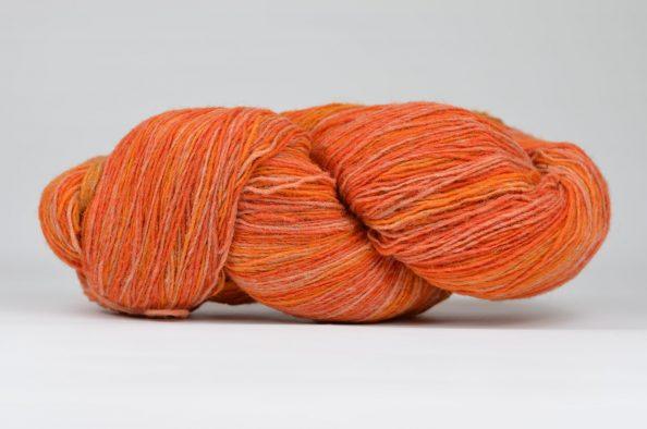Lilippi Luna 606