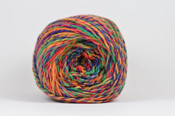 Pastel 2.0 - kolor 37