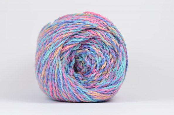 Pastel 2.0 - kolor 94