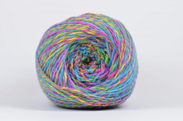 Pastel 2.0 - kolor 44