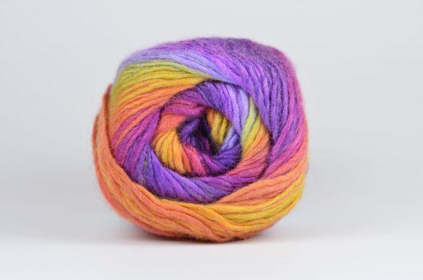 YarnArt Ambiance 160