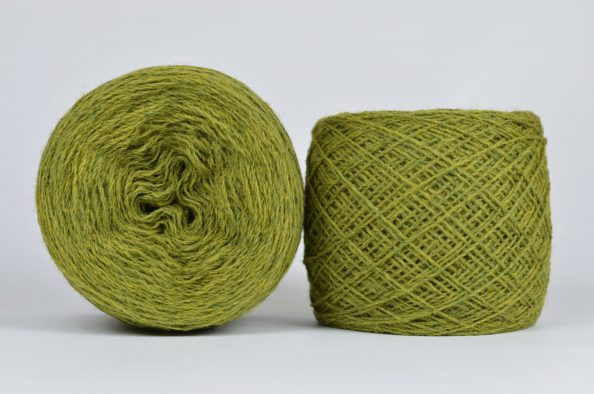 Liloppi Shetland Calypso