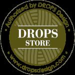 liloppi drops store