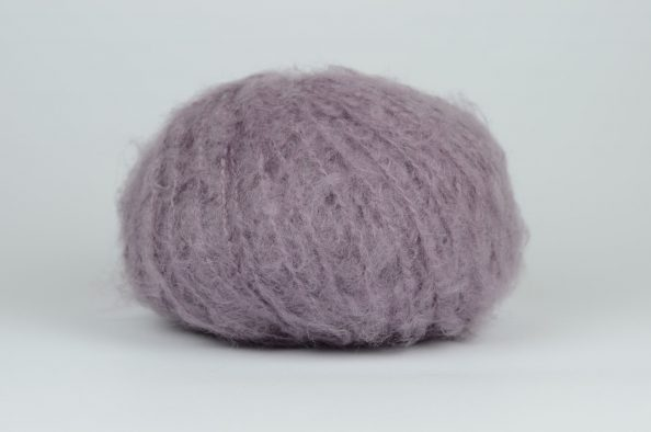 Piumotto Mohair - light orchid (59082)