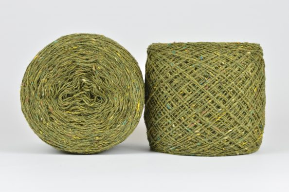 Liloppi Torra - kolor 522