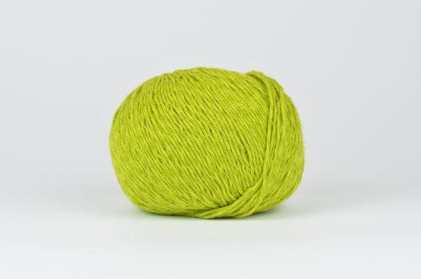 BC Garn Allino - kolor 20