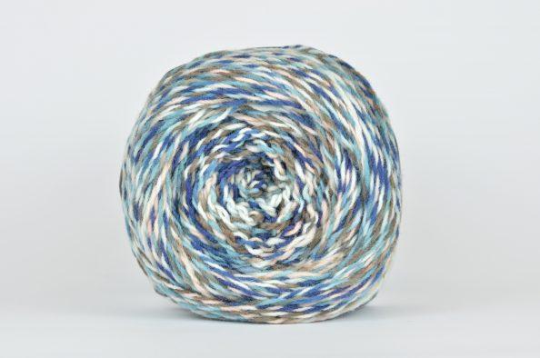 Pastel 2.0 - kolor 19