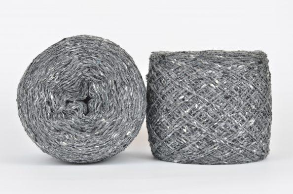 Liloppi Puzzle Dark Grey
