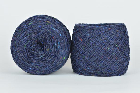 Liloppi Puzzle Blu